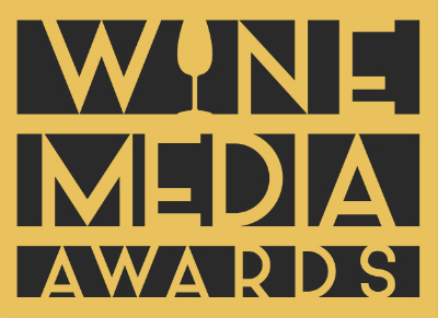 Wine_Media_Awards_RGB_rotator.jpg